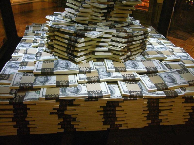 как заработать деньги в интернете с партнерами
